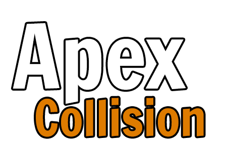 Apex Collision Kamloops Auto Repair